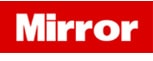 https://www.mirror.co.uk/