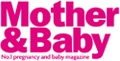 https://www.motherandbaby.co.uk/