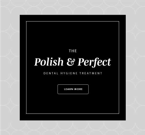 polish-perfect-bg