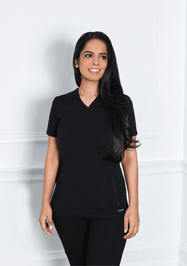 Periodontist London